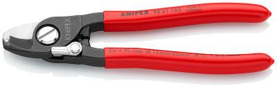 Кабелерезы, кабельные ножницы